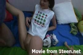 Porno 5 minute a télécharger gratuit paysage 1