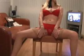 Porno sex avec les femme et les chien photo