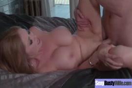 Sex famme avec chevale 3gp