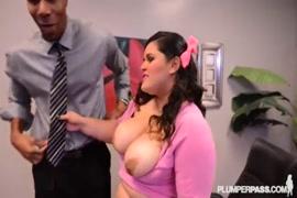 Photos porno des grosses fesses et gros seins