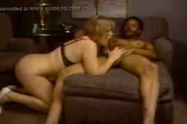 Porno africaine villageoi
